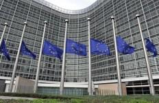 evropskakomisija