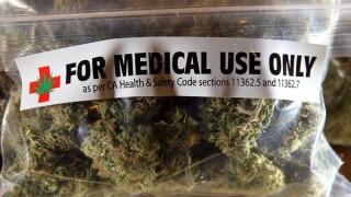 medicinskikanabis