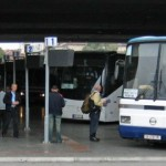 avtobuska