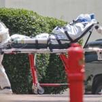 ebolazrtvi