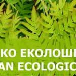 ekoloskodrustvo1