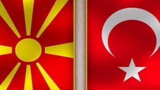 makedonijaturcija