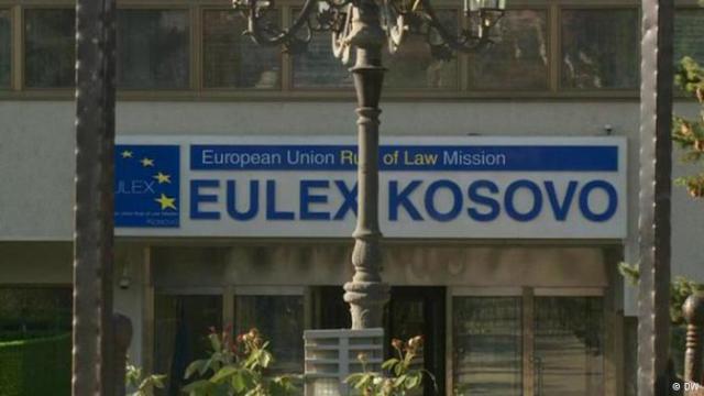 eulekskosovo