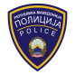policija12