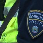 policija5