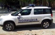 policija8