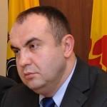 vladimirpesevski
