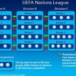 UEFAligananacii