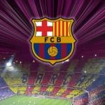 barcelonaklub