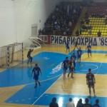 ohridzomimak1
