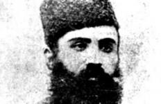 hristouzunov