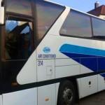 avtobusgaleb1-640x360