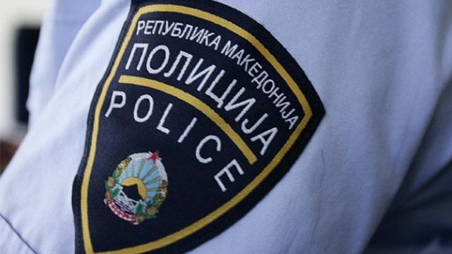 policija28