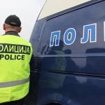 policija6