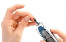 diabet-2