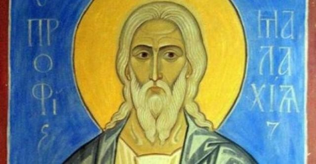 prorok-malahija