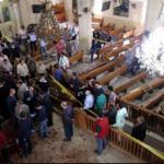 Egypt-church-attack_640x360