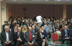 mkberza18konferencija