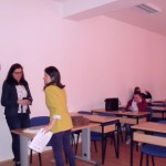 prezentacijasadprogrami1