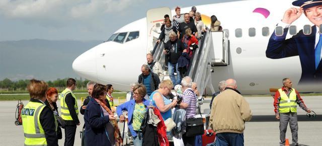Ohridski aerodrom (11)