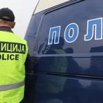 policija6-640x360