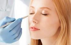 dermatologiemedpark-640x360