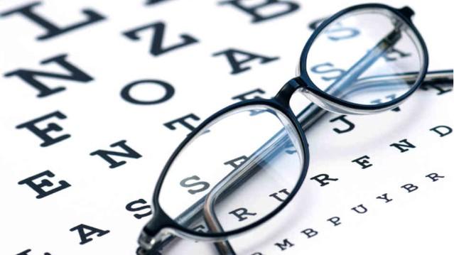 oftalmologija1