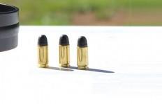 municija