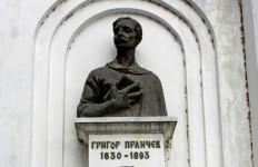 GrigorPrlicev1-640x357