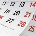 kalendar1-640x360