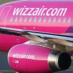 wizzair1-640x359