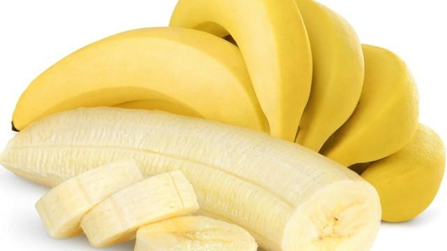 banana1-640x360