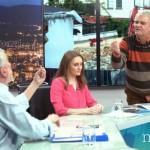 debata-dzamija-tepacka
