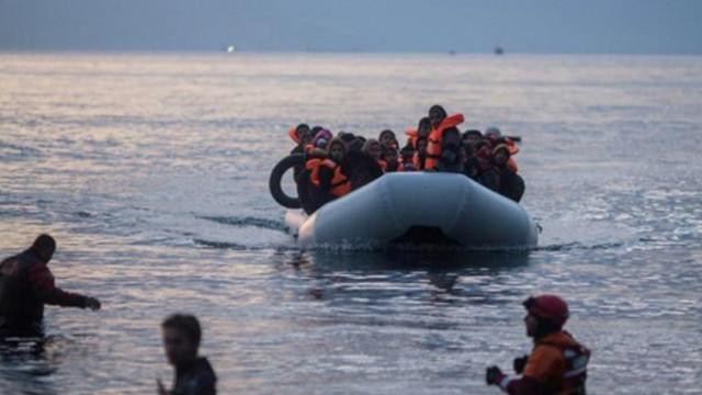 migrantigrcija