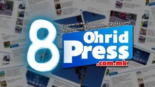 ohridpress8godini