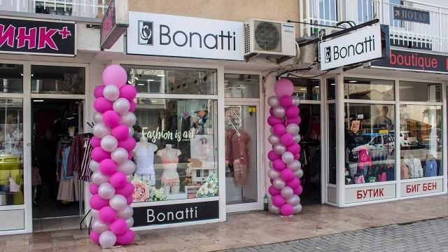 bonatti-1-640x360