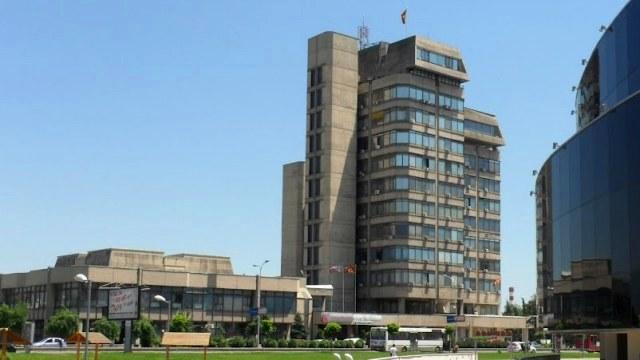 narodnabanka
