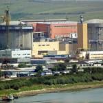 nuklearna-centrala-594x360