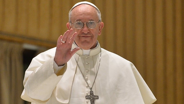 papafrancisk