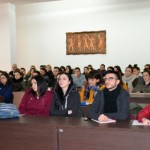 studenti-arhitektura
