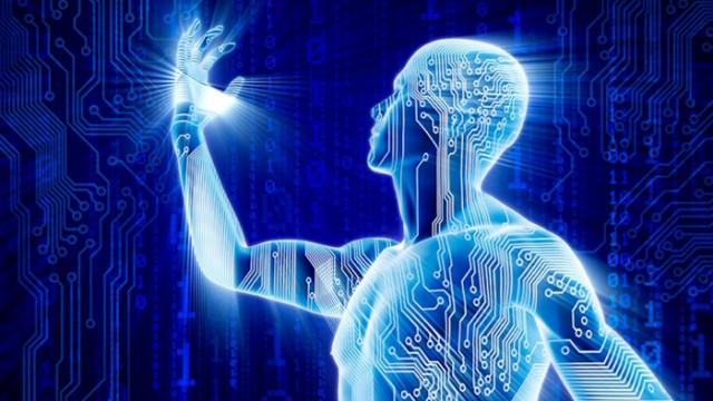 vestacka-intelegencija-640x360