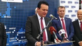 GoranSugarevski