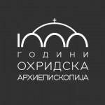 1000godarhiepiskopija