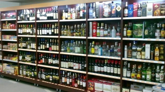 alkoholprodazba-640x358