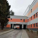 bolnica-ohrid-640x360