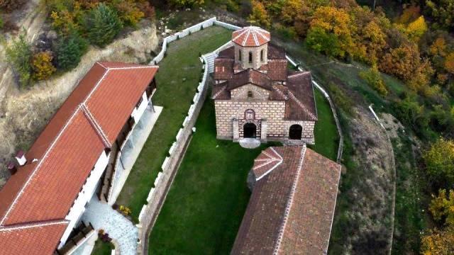 manastirsvspaslakocerej
