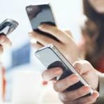 roaming1-640x360