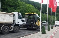 straza-asfaltiranje-2-640x360