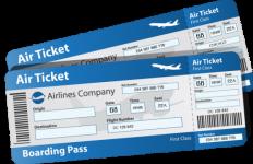 air-tickets-640x360