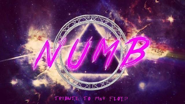 numbtribute-640x360